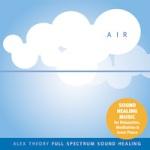 air_200
