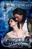 whisperedlg