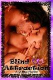 blindlg