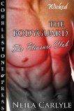 bodyguardlg_1