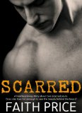 Scarred_large