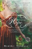 Elusive_Hope_Large
