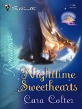 Night_Time_Sweethearts_large