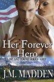 Her_Forever_Hero_lg