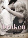 Broken_lg