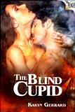 blindcupid